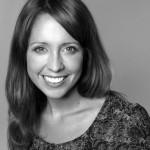 Nathalie Licht