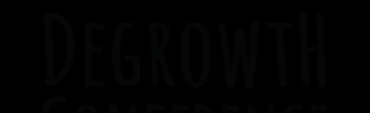 Degrowth Conference Budapest 2016 – Rückblick