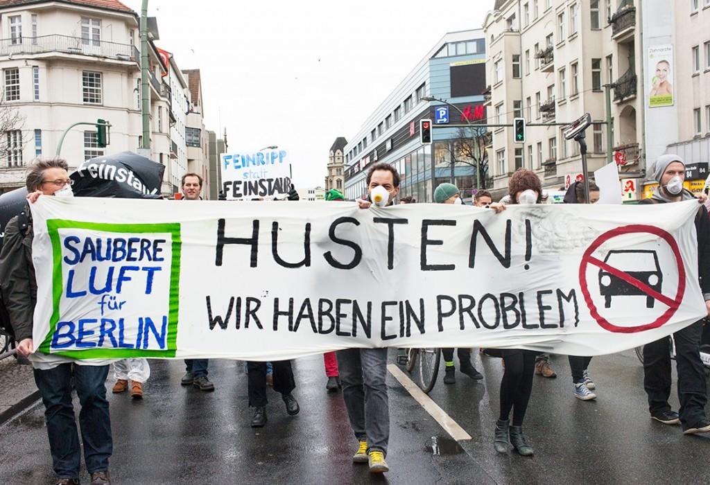 Husten_2